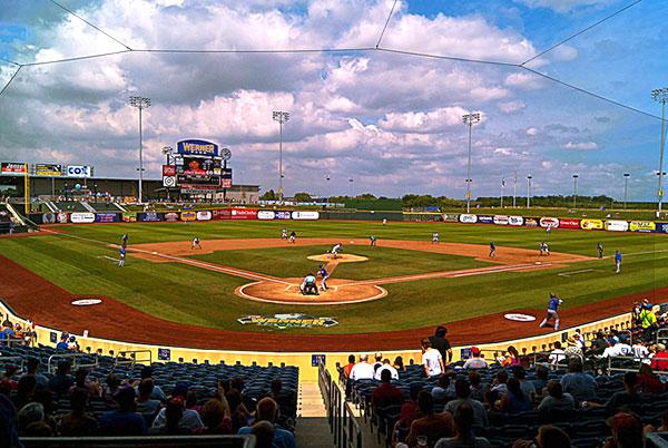 Christmas In July 2021 Omaha Baseball July 2021 Events Visit Southeast Nebraska